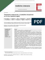 TROMBOLISIS INTRAARTERIAL 2010.pdf