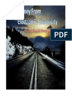 Electron2Electricity-obooko-hist0017
