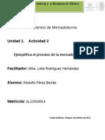 FME_U1_A2_ROPB