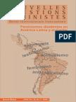 Feminismos Disidentes en America Latina