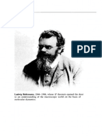 kerson Huang -  statistical mechanics 2nd edition