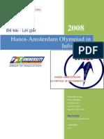 HAOI 08