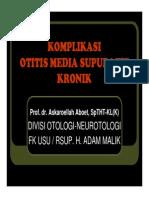 Slide Omsk