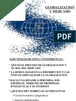 GLOBALIZACION-Y-BLOQUES-ECONOMICOS.pdf