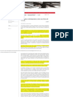 La escritura contemporánea como una forma de diálogo.pdf