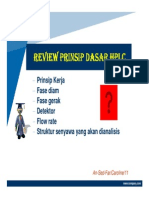 Analisis Obat Dgn HPLC