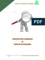 Manual 1, Integradora II (1)