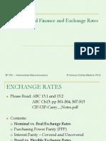 EC 302 - Intermediate Macroeconomics
