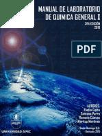 Manual_Lab._QUIMICA_I.pdf