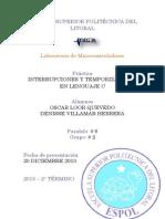 PRACTIK6-INTERRUPCIONES Y TEMPORIZADORES EN LENGUAJE C.docx