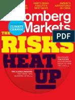 Bloomberg Markets - November 2013 USA
