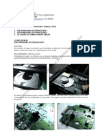 Fallas Dvd- Panasonic-Audio 050102