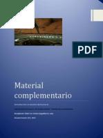 Documento Completo Parte Dinamica Estructural Aplicacion Final