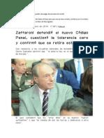Zafaronni.doc