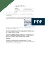 CONSUMISMO 1.doc
