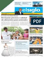 Maracay 13012013.pdf