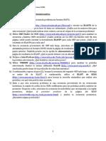 Ejercicios_de_Bioinformática
