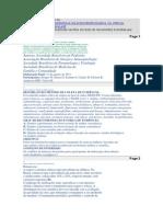 Asma na Infancia - Proj Diretrizes.doc