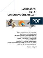GUIA.pdf Comunicacion Asertiva