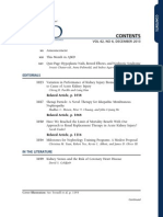 [First Author] 2013 American Journal of Kidney Diseases 1