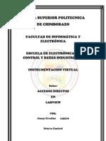 Atajos Labview.pdf