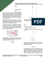 Cálculo de Iluminación Formulario