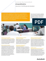 Autodesk Certification Brochure Professionalv20