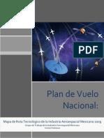PlanVueloNacional[1]