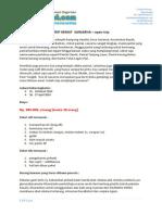 trip-hemat-sawarna-opentrip-2014.pdf