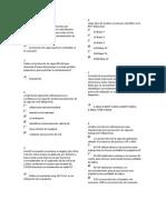 Examen Cisco 172 Preguntas