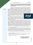 20130401 Modificacion Instrucciones Sobre Incapaci 74440