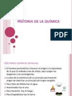 orgenesdelaqumica-110510221315-phpapp02