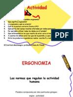 ergonomia-110313184921-phpapp01