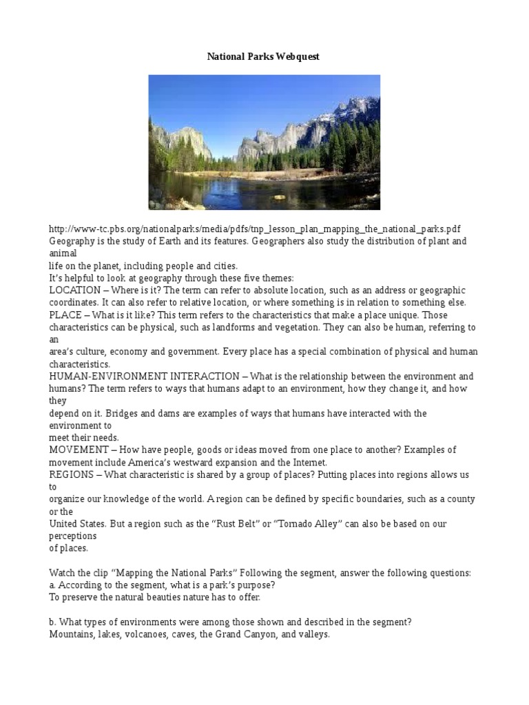 Yosemite parks yosemite national park geography publicscrutiny Image collections