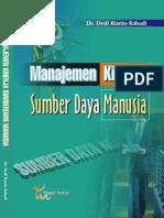 Textbook Evaluasi Kinerja