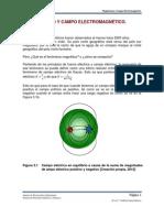 3-Apunte Electro Mag v 0.1.1
