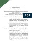 09-permendikbud-nomor-71-tahun-2013-ttg-buku-teks-pelajaran-layak