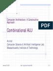 L01-CombinationalALUPrint