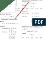 operadoresmate-120504195920-phpapp01