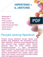 ppt_hiperetensi_kelompok_6[1]