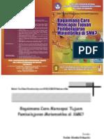 40-mencapai-tujuan-pembelajaran-matematika-smk.pdf