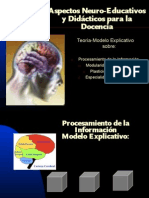 Aspectos+Neuro-Educativos+y+Did++¡cticos+para+la