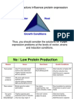 Troubleshooting Protein expression.ppt