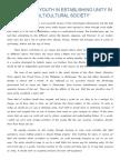 paper catherine lim essay