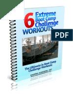 6_ExtremeChallengeWorkouts