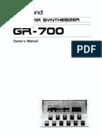 GR-700_OM