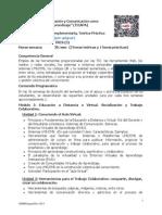 Resumen Asignatura TICAPA OMiratia 29-11-2013 IE