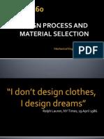 Utf8''2-The Design Process