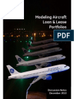 freighter reference guide the boeing company cargo airlines rh scribd com Boeing 747-8 Boeing 747-400F