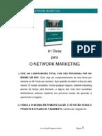 6l DICAS para o  MERCADO MULTINÍVEL-aprovado.pdf